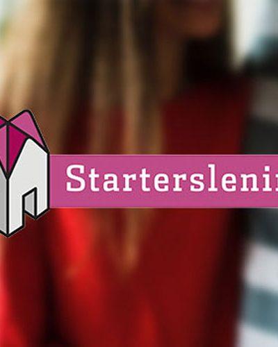 starters-lening